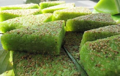 Chinese Sweet Mung Bean Popsicles Recipes — Dishmaps