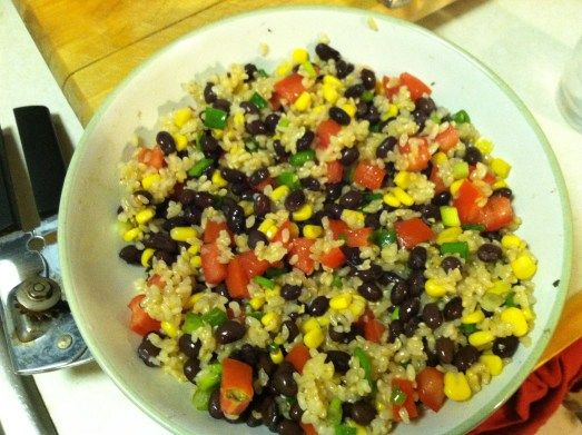 beans and rice cuban red beans and rice jamaican red beans and rice ...