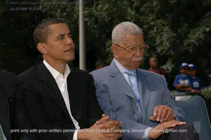The Obama/Soros Plan To Destroy America Real Jew News