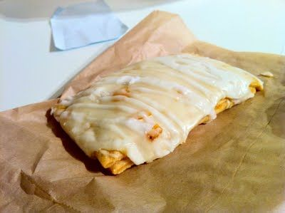 orange marmalade mascarpone pop tarts orange marmalade mascarpone pop ...