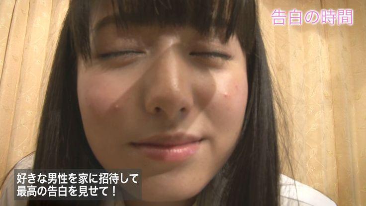前田美里の画像 p1_22