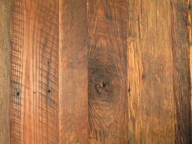 All wood comes from appalachain region for Old barn wood floors