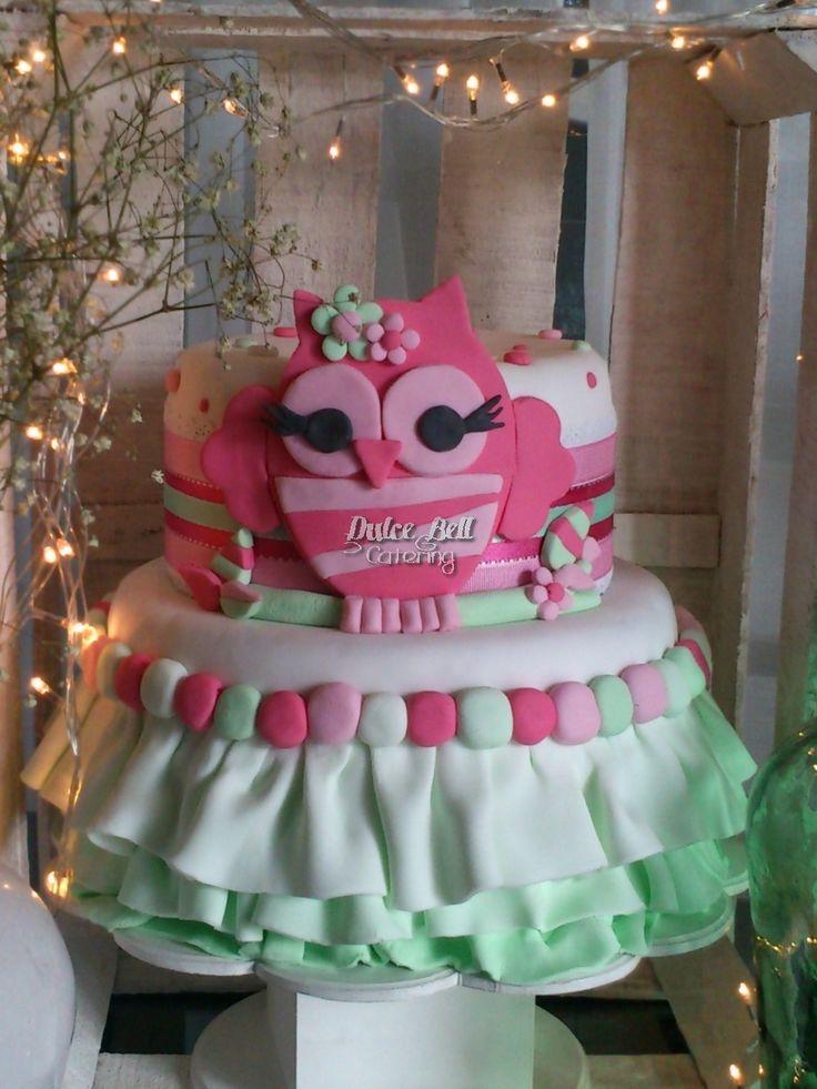 Divine Cakes Lacon Il