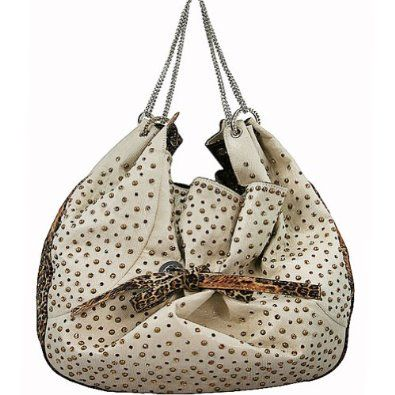 ... discount burberry bags for womens cheap discount burberry handbags