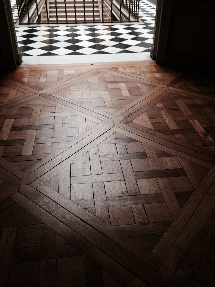 versailles parquet new zenati edri wood pinterest. Black Bedroom Furniture Sets. Home Design Ideas