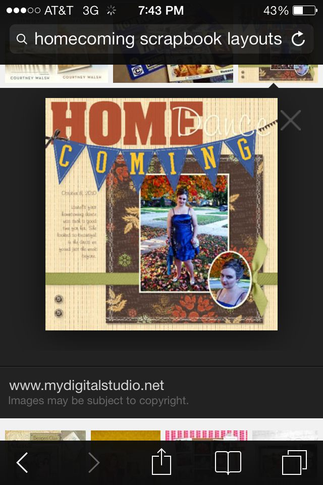 Michelle bogowith gary pinkel girlfriend book covers book covers