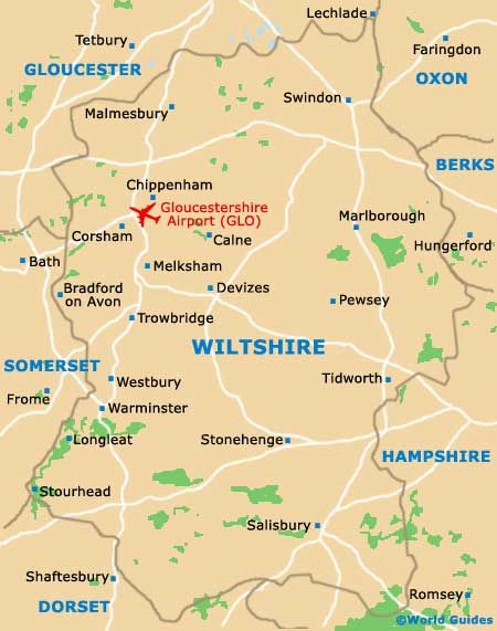 Wiltshire England Towns Google Search Travel Malmesbury Wiltshi