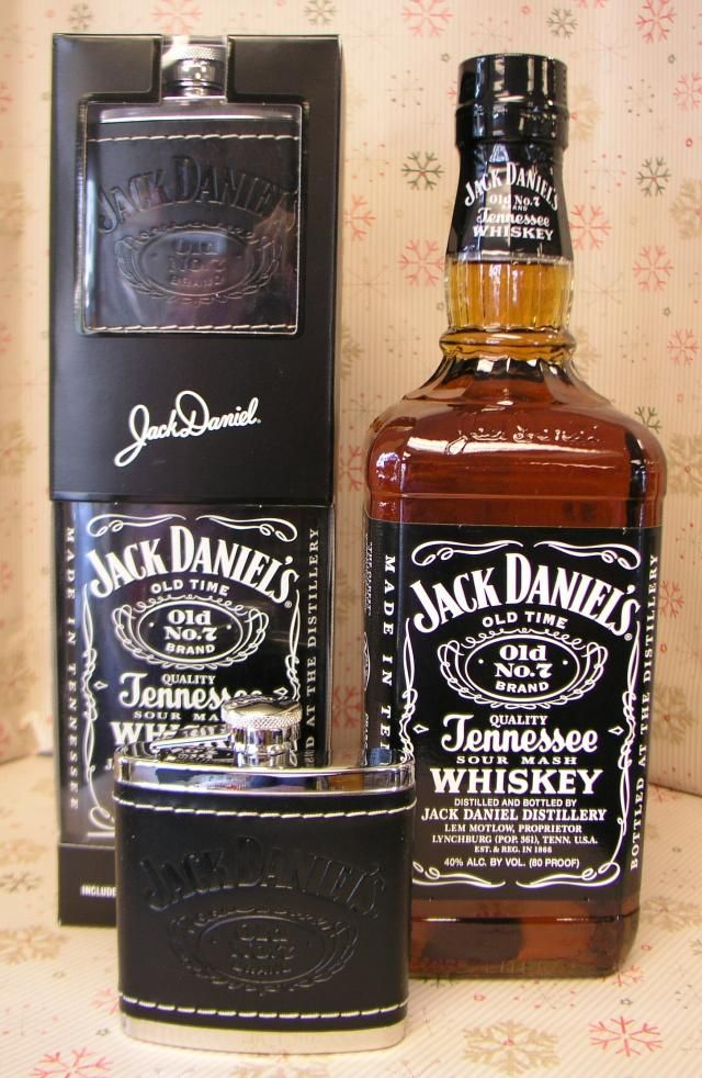 Pin by Howard Esser on Jack Daniels and more | Pinterest