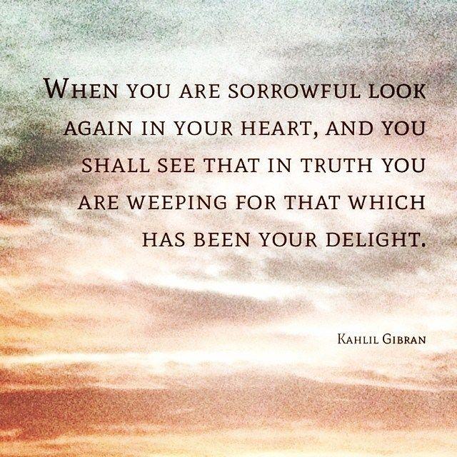 Kahlil Gibran Quotes Forgiveness Quotesgram