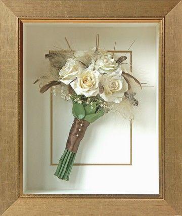 Preserve your wedding bouquet wedding diy bouquet preservation wedding