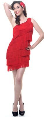 flapper dresses for sale at target - Video Search Engine ...