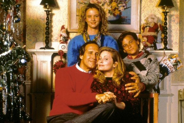 National lampoon christmas vacation cast http www pinterest com pin