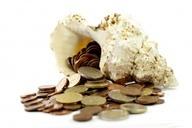 Legitimate ways to make quick money online 1.15