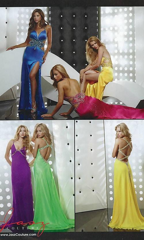 Love these prom dresses i just love em pinterest
