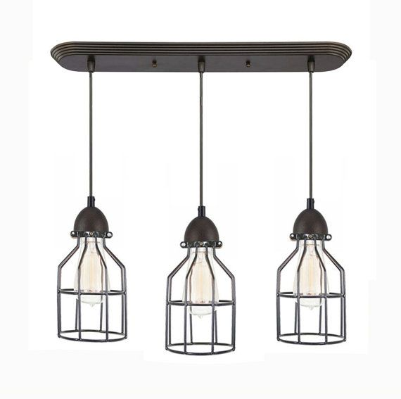 Wiring Diagram For 5 Light Chandelier: Wiring chandelier light kits on pendant speaker, pendant switch, pendant cable, pendant controllers diagram,