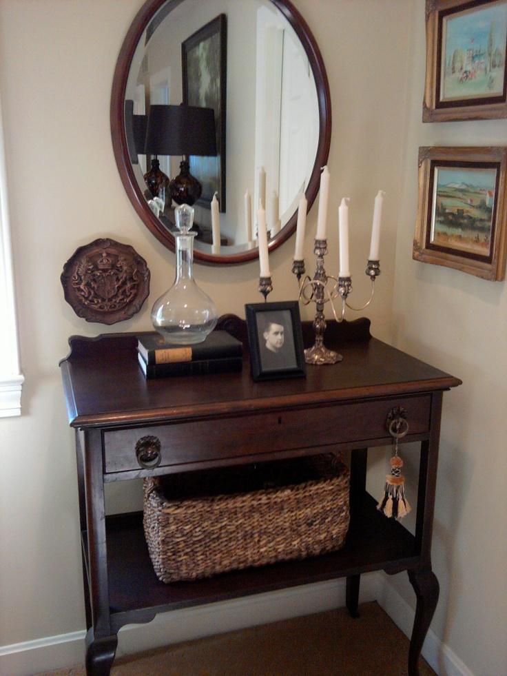 entry way inspiration ideas entry way pinterest. Black Bedroom Furniture Sets. Home Design Ideas