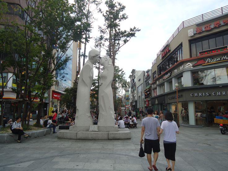 Uijeongbu-si South Korea  city images : Uijeongbu, South Korea | Favorite Places & Spaces | Pinterest