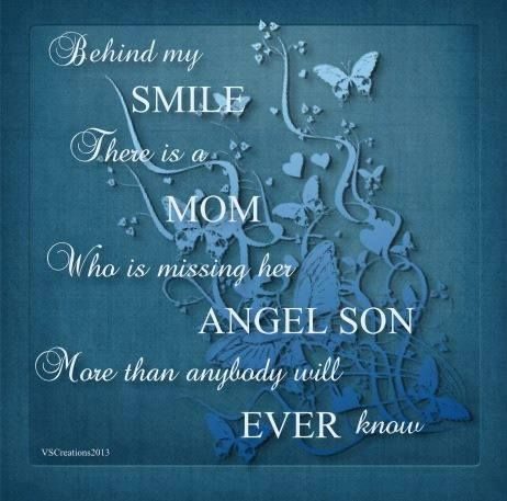 inspirational for grieving family quotes quotes canyon