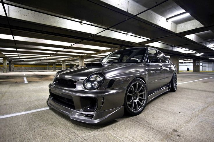 subaru wrx bugeye subaru pinterest. Black Bedroom Furniture Sets. Home Design Ideas