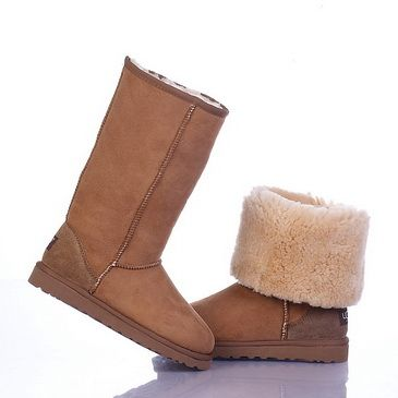 Shop online for UGG Boots, Slippers, Shoes, Sandals & More with Free Shipping and Free Returns. Bloomingdale's like no other store in the world.