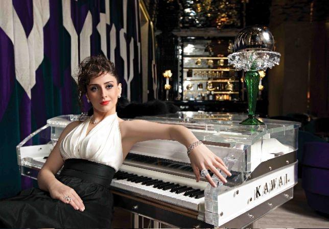 azerbaijan eurovision ganador