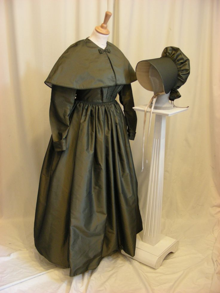 Model Historical Quaker Women39s Plain Dress