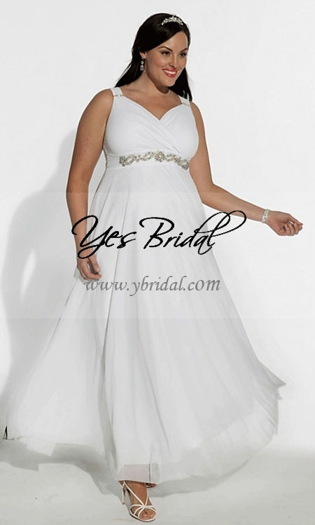 second chance wedding dresses efficient
