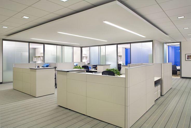 Ballinger interior design corporate global management for Global design consultancy