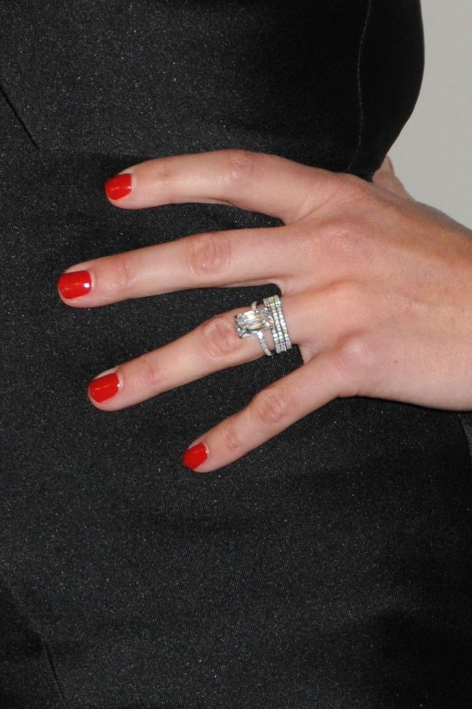 reece whitherspoon engagement rings