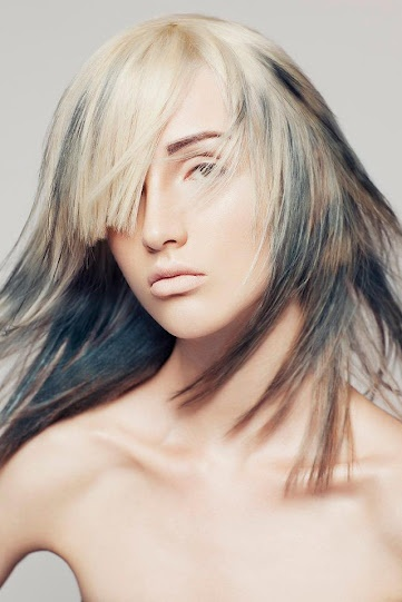 Pin by stuart laurence salon on aveda hair styles 5 for A stuart laurence salon