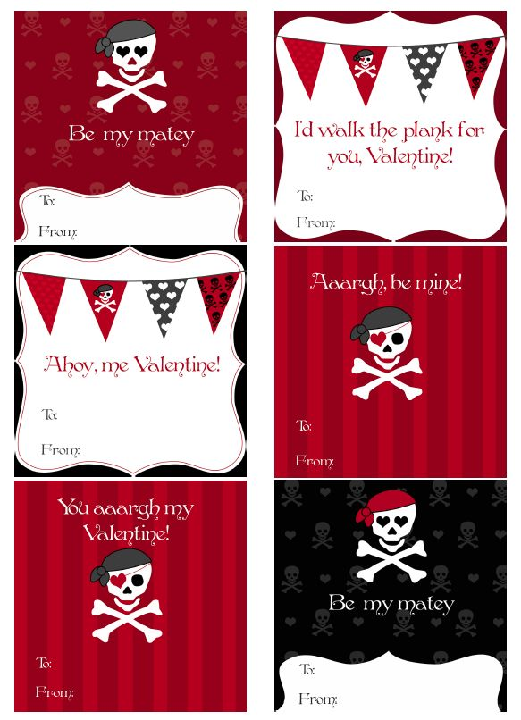 valentine printable coupons for him