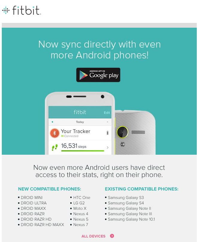 android phone tracking uk