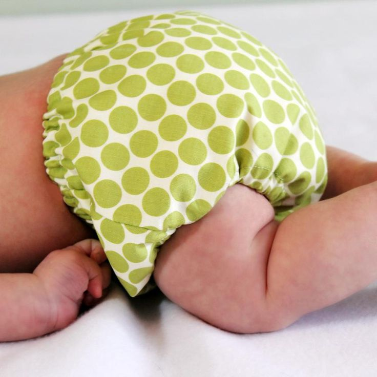 baby bloomers pattern   Sewing   Pinterest