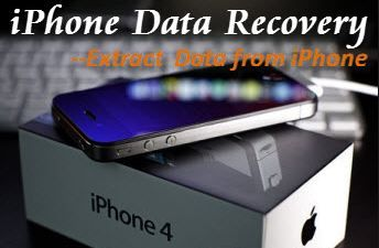 iphone check data usage at&t