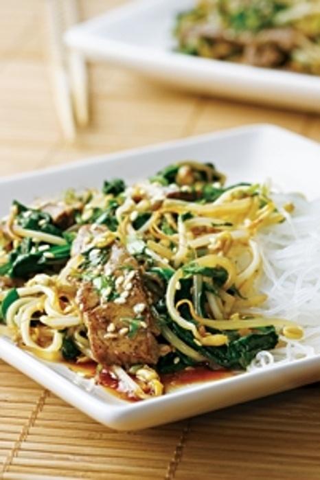and beef stir fry basil lime beef stir fry korean beef stir fry
