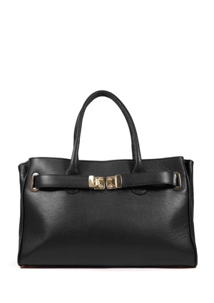 ONNA EHRLICH  Maya Tote/just got the steal of a lifetime & bought this in cognac. Merry Christmas Ms. Siggins