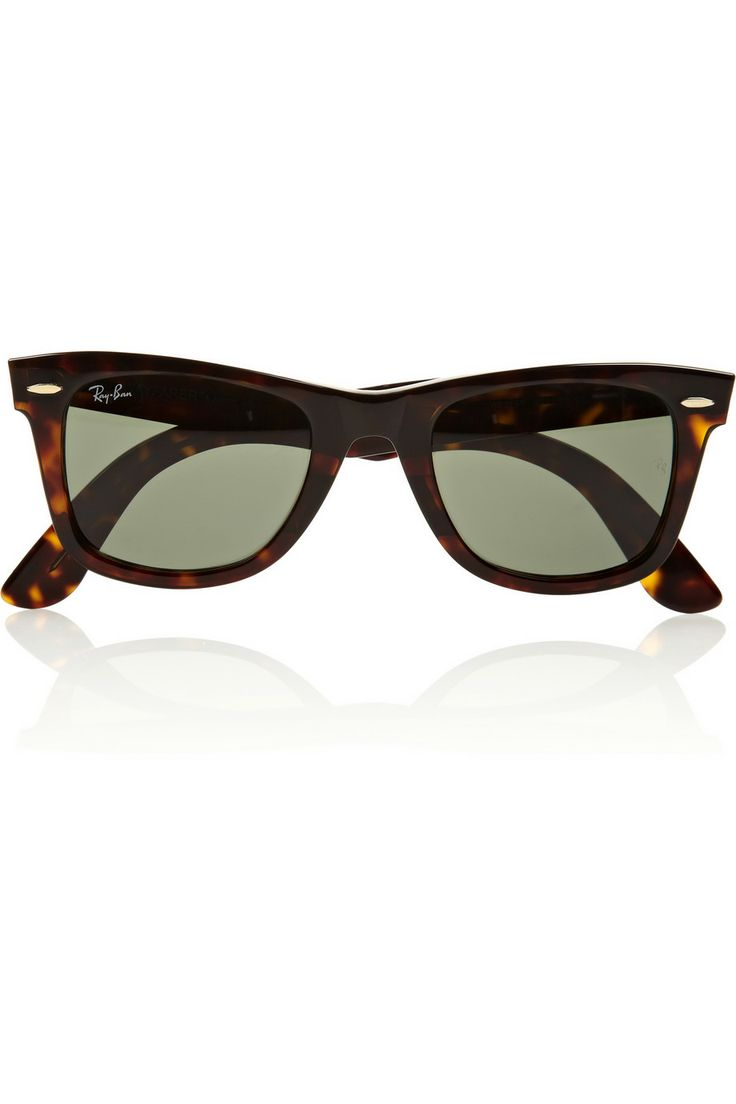 Ray Ban Rb 4122 735 www.tapdance.org