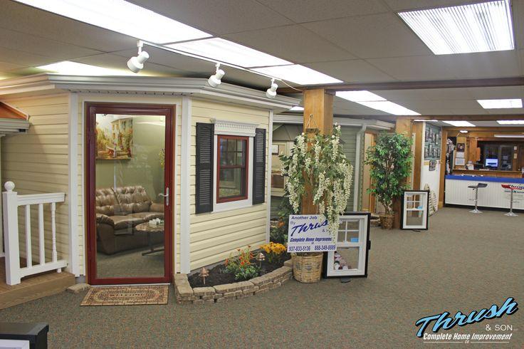 True Homes Design Center Home Design Ideas Fascinating True Homes Design Center