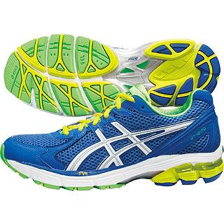 asics running shoes sale philippines