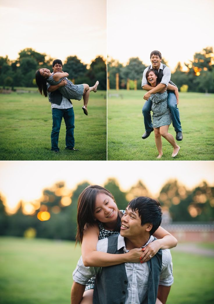 Carry each other! | Poses (Couple) | Pinterest: pinterest.com/pin/11259067791739790