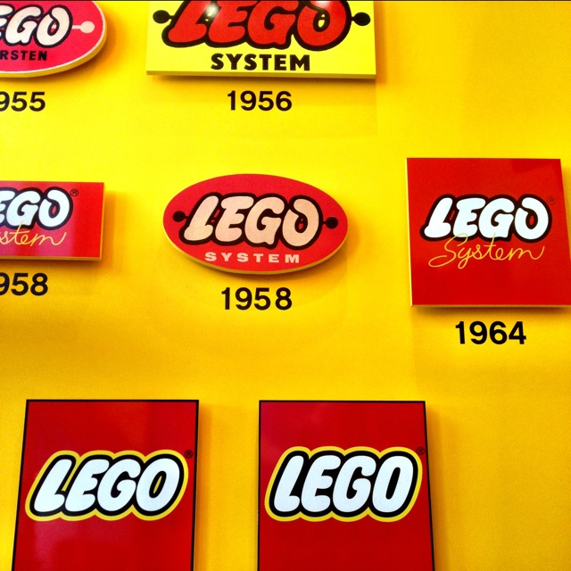 All Corporate Logos Trivia Quizzes and Games - Sporcle