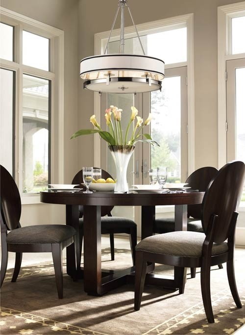 modern light fixture  Home and garden  Pinterest