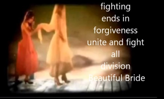 Mylyrics Flyleaf Beautiful Bride Lyrics