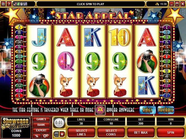 brand new online casinos for us players