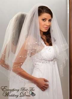 shop daytime wedding dresses products