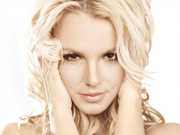britney spears beautiful - photo #9