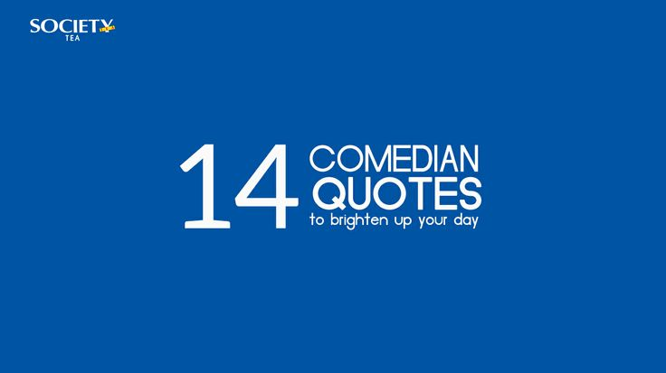 comedian quotes on valentines day