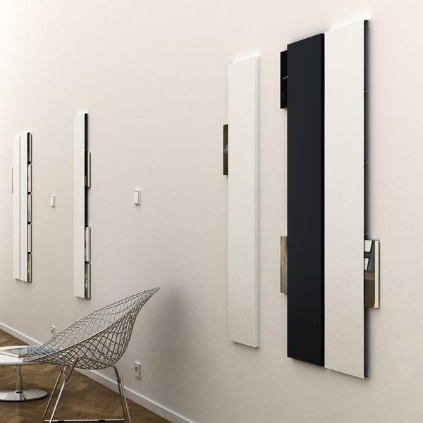 porte revues mural designnoma accessoires. Black Bedroom Furniture Sets. Home Design Ideas