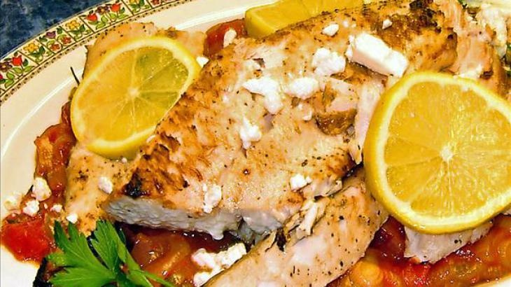 ... mahi mahi recipe greek style mahi mahi recipe greek style mahi mahi