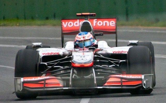 formula 1 australian grand prix broadcast